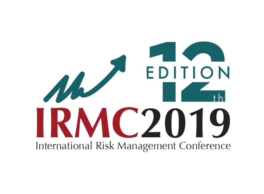 Conference Topics - IRMC