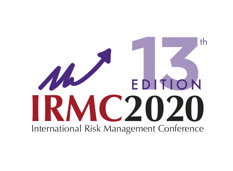 IRMC+2020+13edition