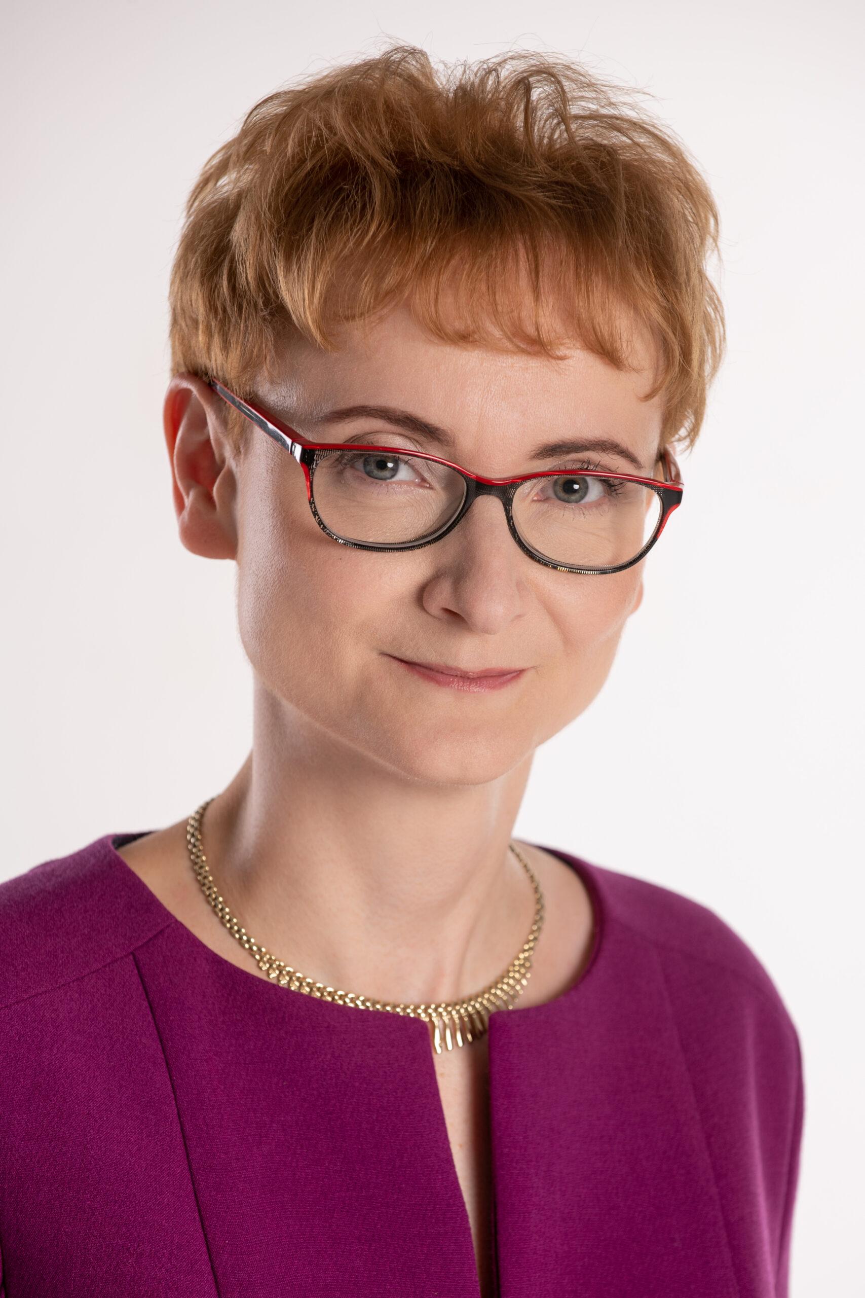 irmc-malgorzata-iwanicz-drozdowska-keynote-speaker