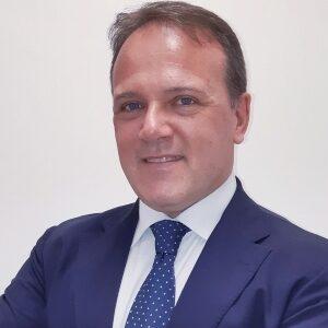 irmc-oliviero-roggi-chairman-keynote-speaker