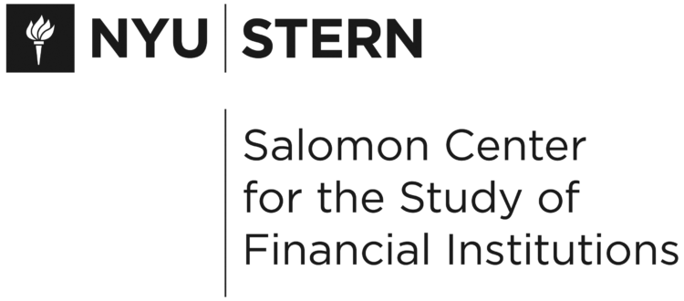 irmc-sponsor-nyu-salomon-center